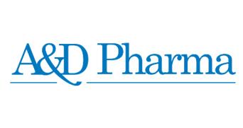 Rasterom Rafturi diverse AD Pharma