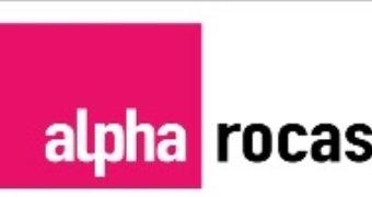 Rasterom Rafturi Pentru Paleti Alpha Rocas