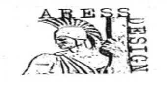 Raaterom Rafturi pentru Paleti Ares