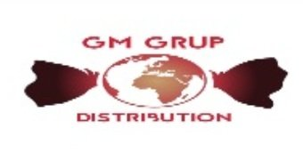 Raterom Rafturi pentru Palegi GM Grup